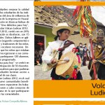 Volcan Ludicus